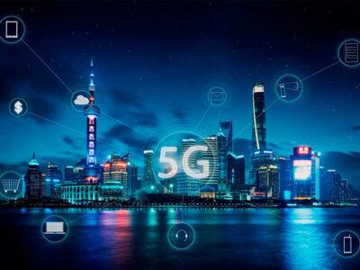 ¿Es peligroso el 5G para la salud? Estudios científicos